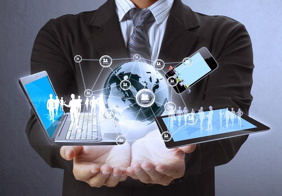 Пошаговый мастер класс по запуску вашего бизнес-проекта в Интернете